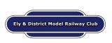 Ely & District Model Railway Club